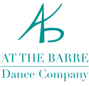 At The Barre Dance Company